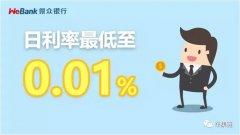 企业可以异地贷款融资吗