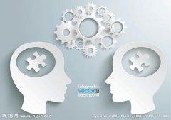 智慧是永恒的财富,它引导人通向成功