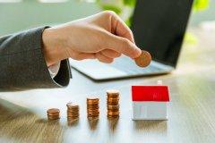 个人贷款营销——市场选择
