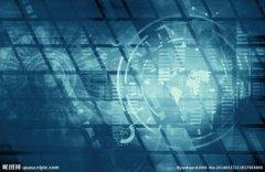 个人贷款营销——市场定位