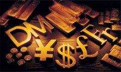 个人贷款营销——银行市场定位策略