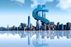 申请住房公积金贷款需要具备的条件