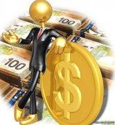 企业在本单位内部通过借款形式向职工筹集资金