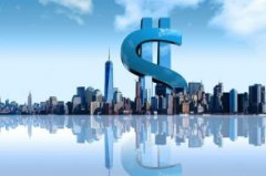 民间借贷居间人、介绍人承担什么样的责任?