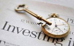 企业抵押贷款
