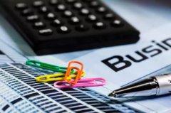 项目融资和政策融资模式