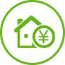 小企业信用贷款风控的常见问题汇总