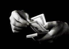 金融小知识科普:贸易保护主义